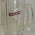 Duckstein Krüge / Bierkrüge