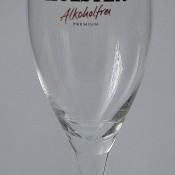 Holsten Glas / Bierglas