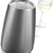 Vacu Vin Aktiv Flaschenkühler