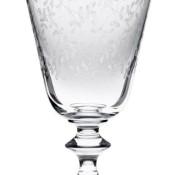 Bohemia Cristal Weingläser
