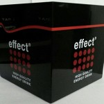 Effect Energy Eisbox