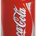 Coca Cola Mini-Kühlschrank