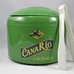 Canario Cachaca Eisbox