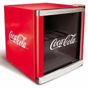 Coca-Cola Minikühlschrank