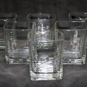 Johnnie Walker Gläser