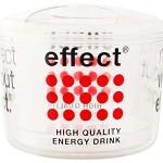 Effect Energy Eisbox / Eiswürfelbehälter / Eiskübel / Eiseimer
