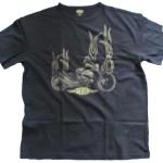 Jever Biker Shirt
