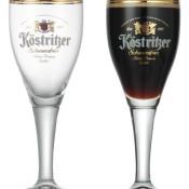 Köstritzer Gläser / Biergläser