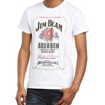 Jim Beam T-Shirt