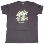 Jever T-Shirt