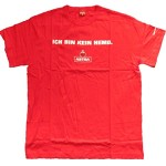 Astra Bier T-Shirt
