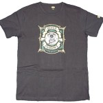 Jever T-Shirt Customs Biker