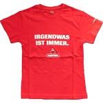 Astra Bier Damen T-Shirt
