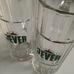 Jever Gläser / Biergläser