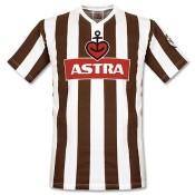 FC St. Pauli T-Shirt