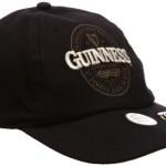 Guinness Cap