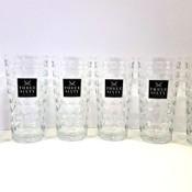 Three Sixty Gläser
