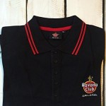 Havana Club Polo Shirt