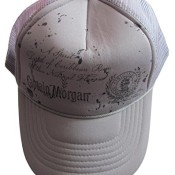 Captain Morgan Cap